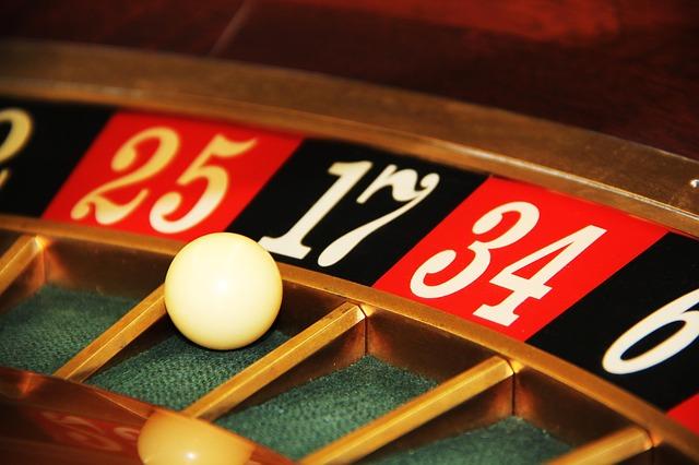 Casino Bonus ohne Einzahlung Gambling